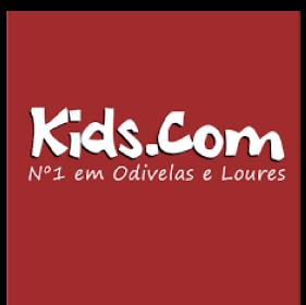 kidsdotcom