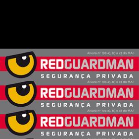 redguard