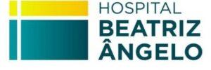 Hospital_Beatriz_Angelo