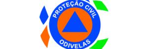 protecao_civil_1_1024_2500n_1_1024_2500